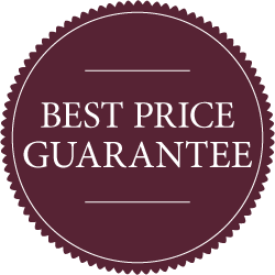 Best Price Guartantee